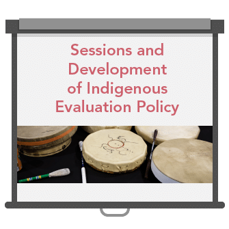 Indigenous Evaluation Policy