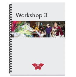 Workshop 3